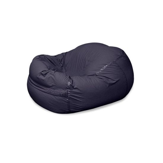 Birthing Partner Lounger Bean Bag