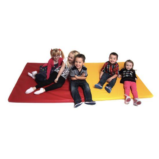 Comfy Floor Mat