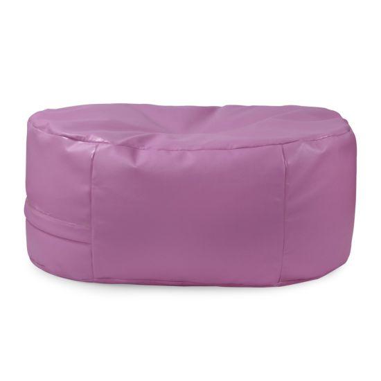 Waterproof Bench Beanbag - Pink