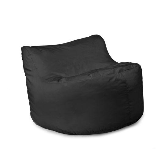 Primary Seat Bean Bag